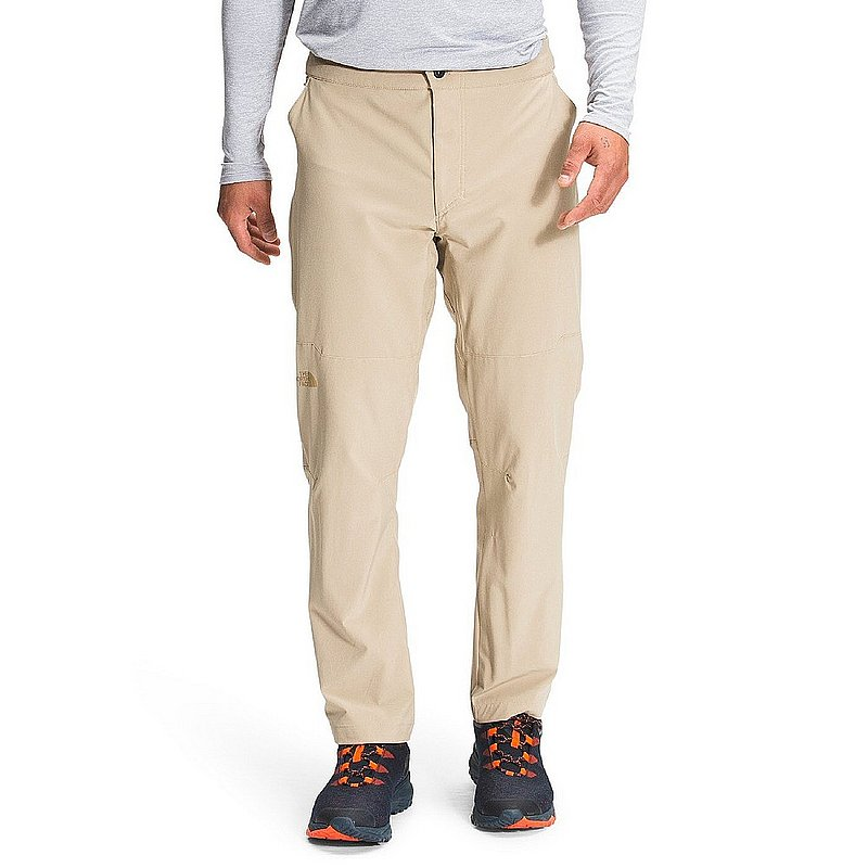 The North Face Men's Paramount Active Pants NF0A3SO9 (The North Face)