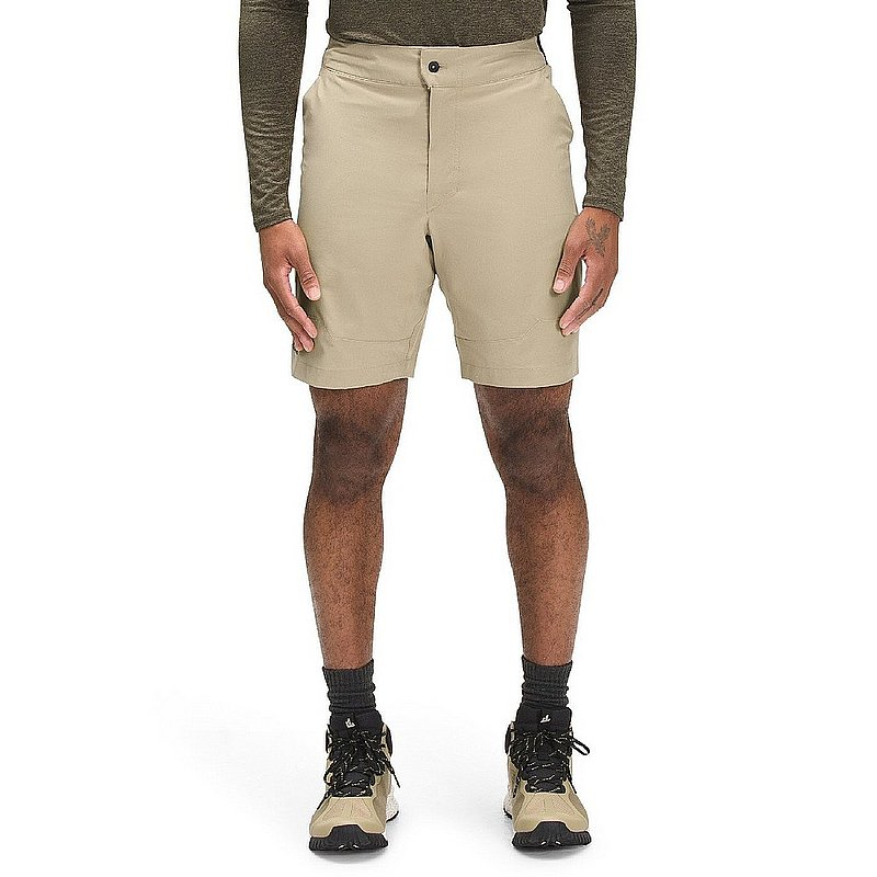 The North Face Men's Paramount Active Shorts NF0A3SOA (The North Face)