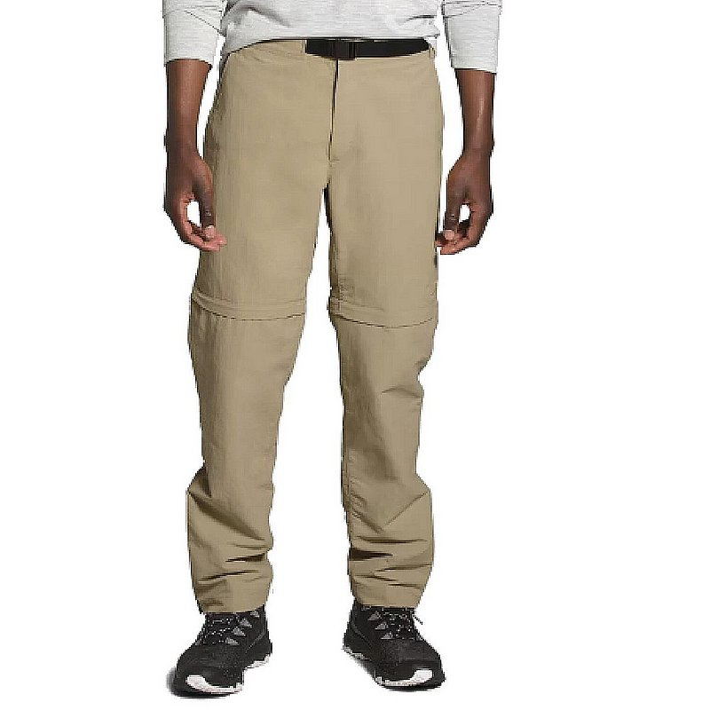 The North Face Men's Paramount Trail Convertible Pants NF0A4WAL (The North Face)