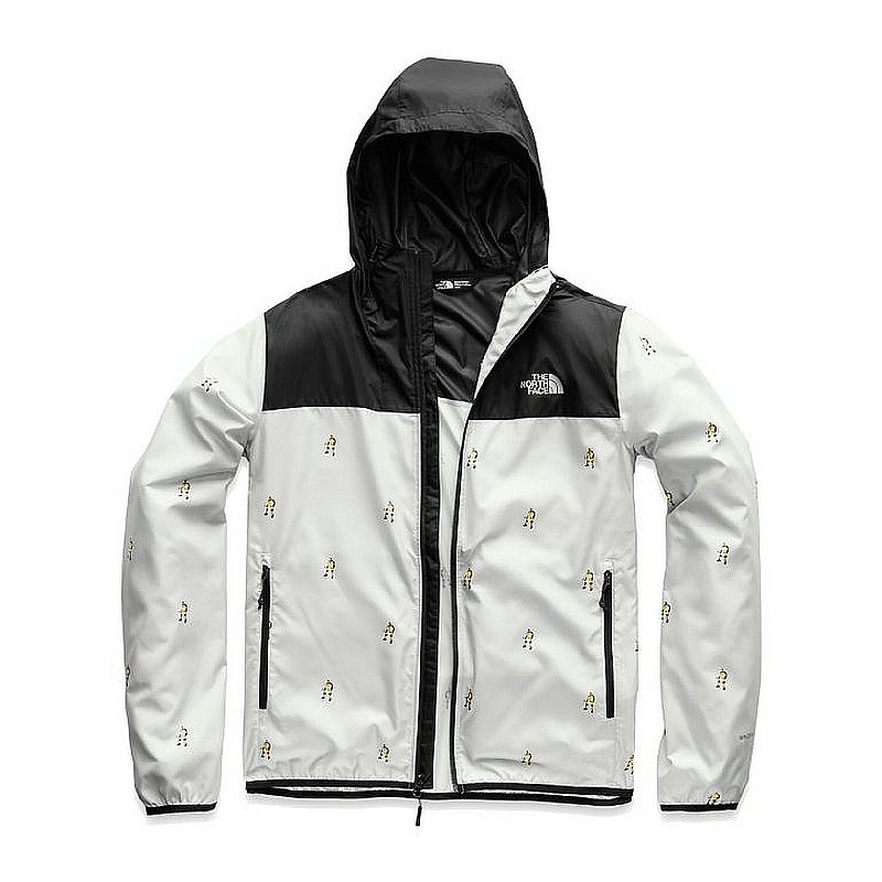 26733530c The North Face Windwall 3 In 1 Triclimate Jacket Mens - Patagonia ...
