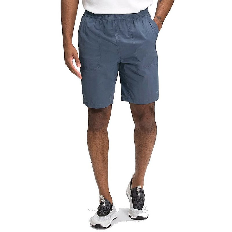 The North Face Men's Pull On Adventure Shorts NF0A3T2U (The North Face)
