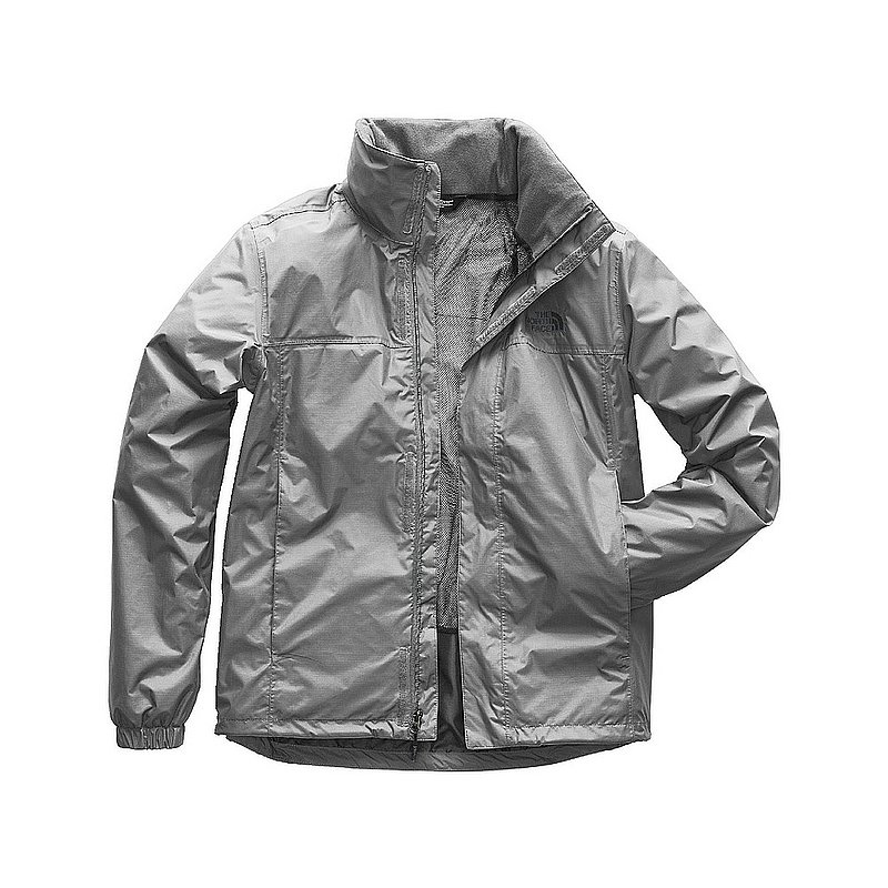 The North Face Men's Resolve 2 Jacket NF0A2VD5 (The North Face)