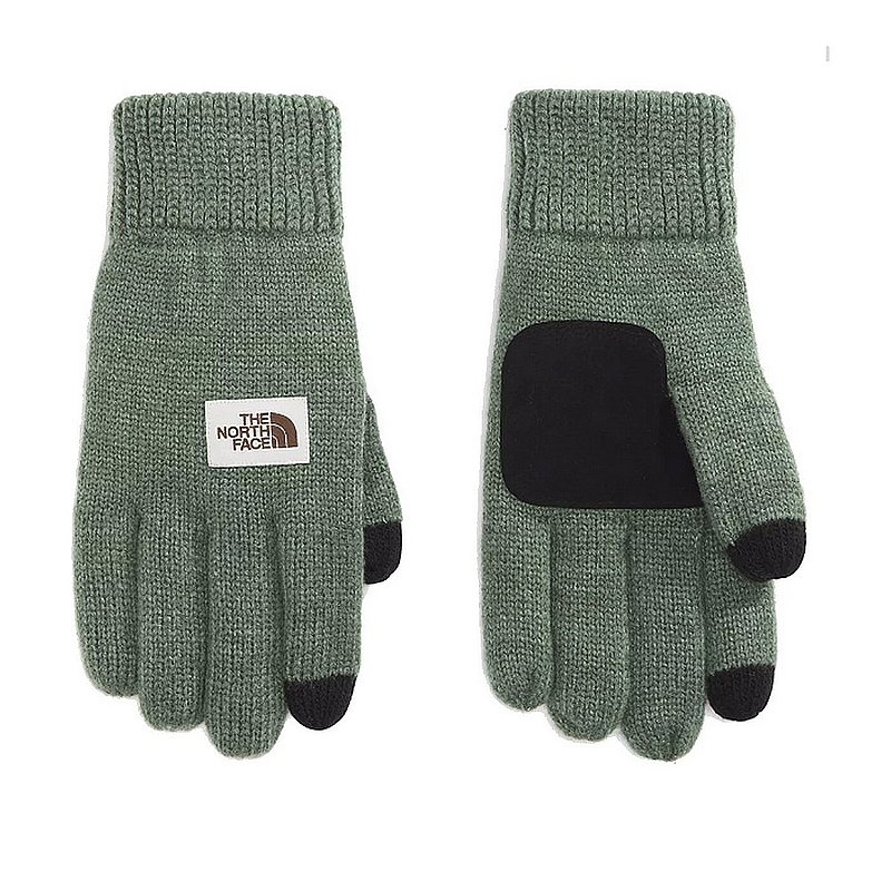 The North Face Men's Salty Dog ETIP Gloves NF0A3VWU (The North Face)