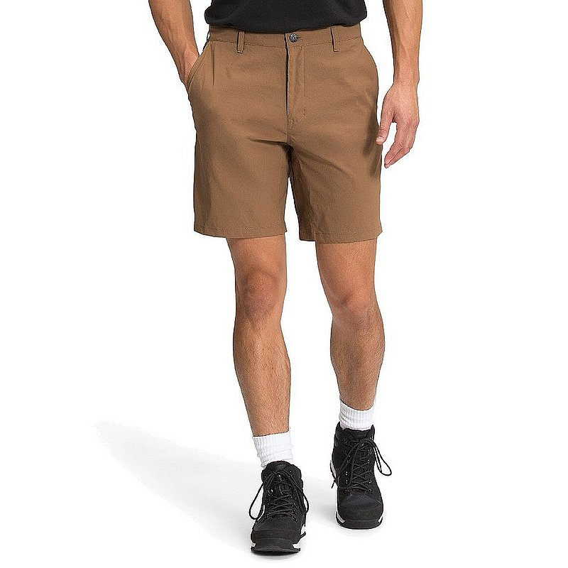 The North Face Men's Sprag Shorts NF0A3FZC (The North Face)