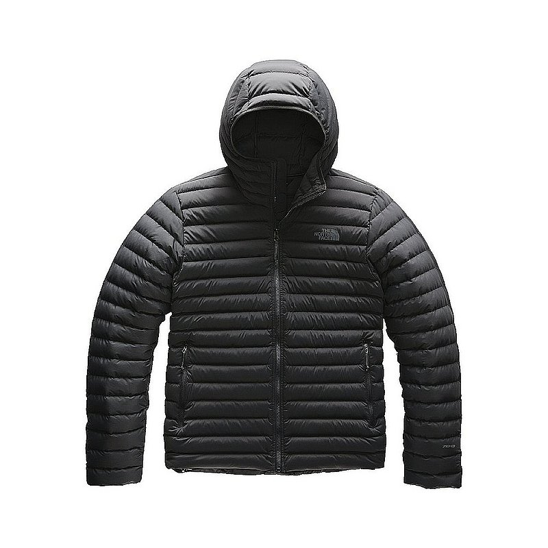 The North Face Men's Stretch Down Jacket NF0A3Y55 (The North Face)