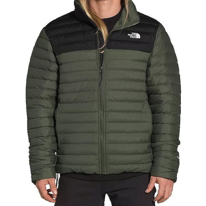 The North Face Men's Stretch Down Jacket NF0A3Y56 (The North Face)