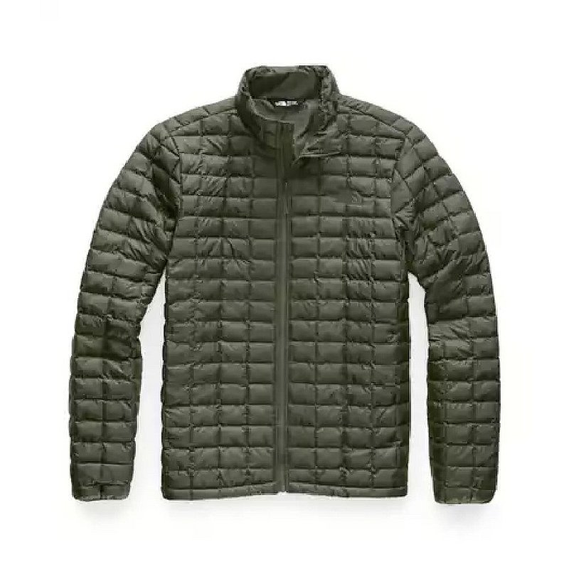 The North Face Men's ThermoBall Eco Jacket NF0A3Y3N (The North Face)