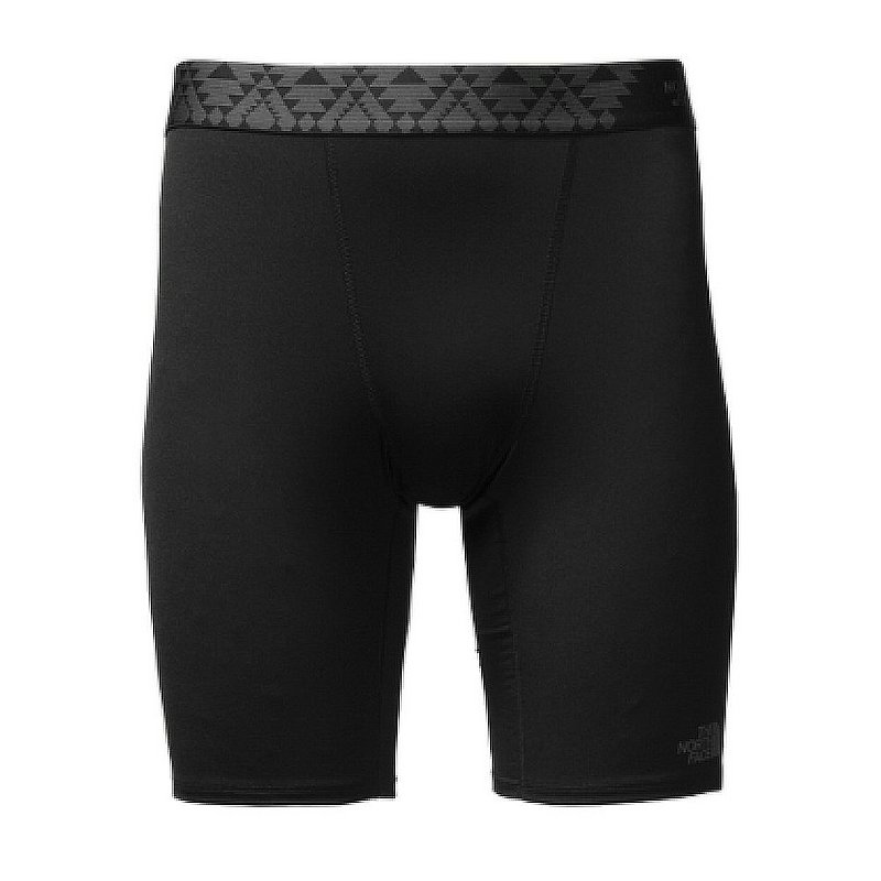 "The North Face Men's Training Boxers--9"" NF0A3F39 (The North Face)"