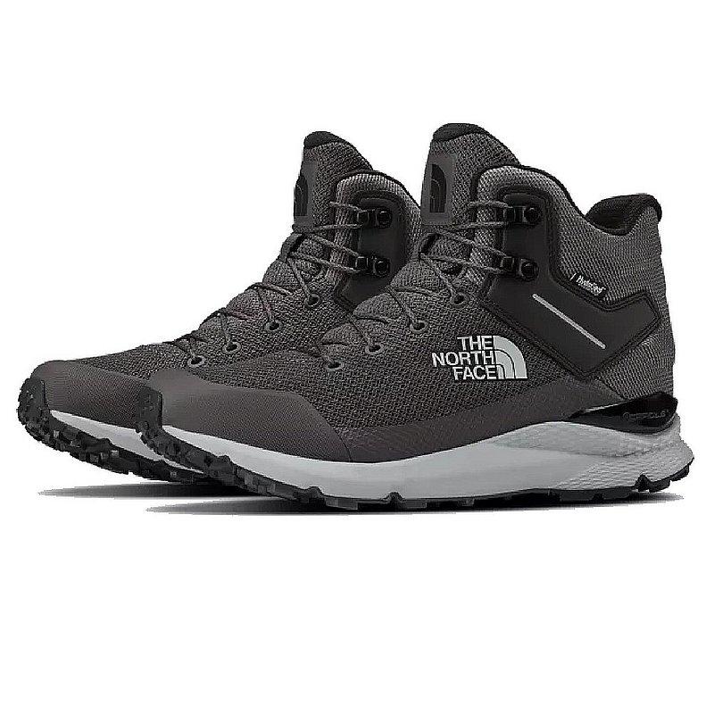 Men's Vals Mid WP Hiking Boots