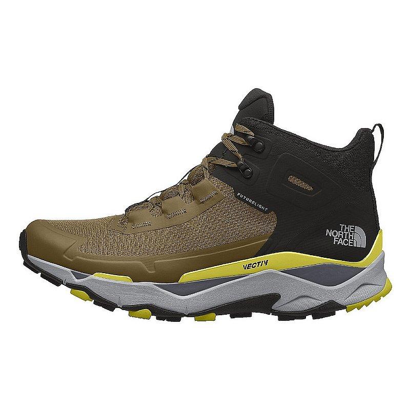 Men's VECTIV Exploris Mid Boots