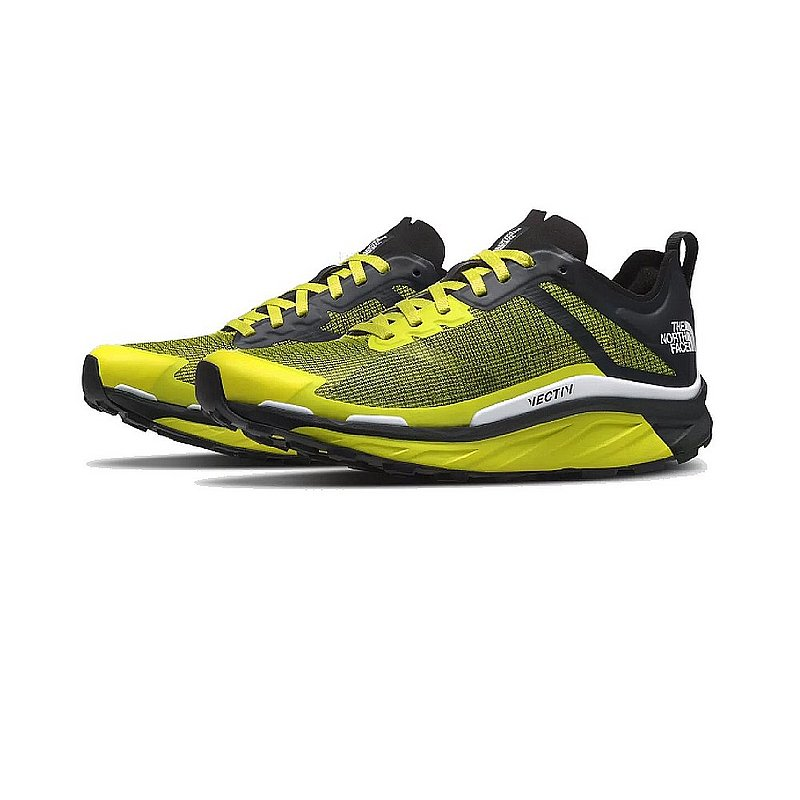 The North Face Men's VECTIV Infinite Shoes NF0A4T3N (The North Face)