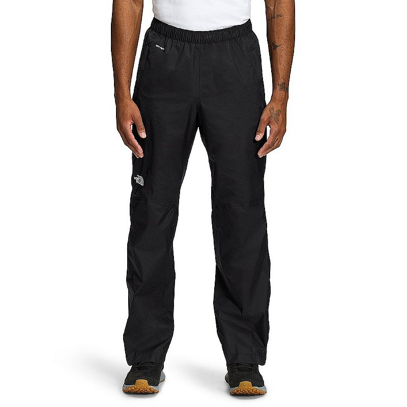 The North Face Men's Venture 2 Half Zip Pant NF0A2VD4 (The North Face)