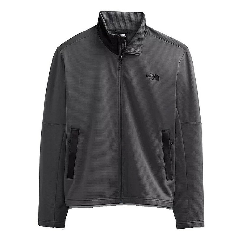 The North Face Men's Wayroute Full Zip Jacket NF0A5364 (The North Face)