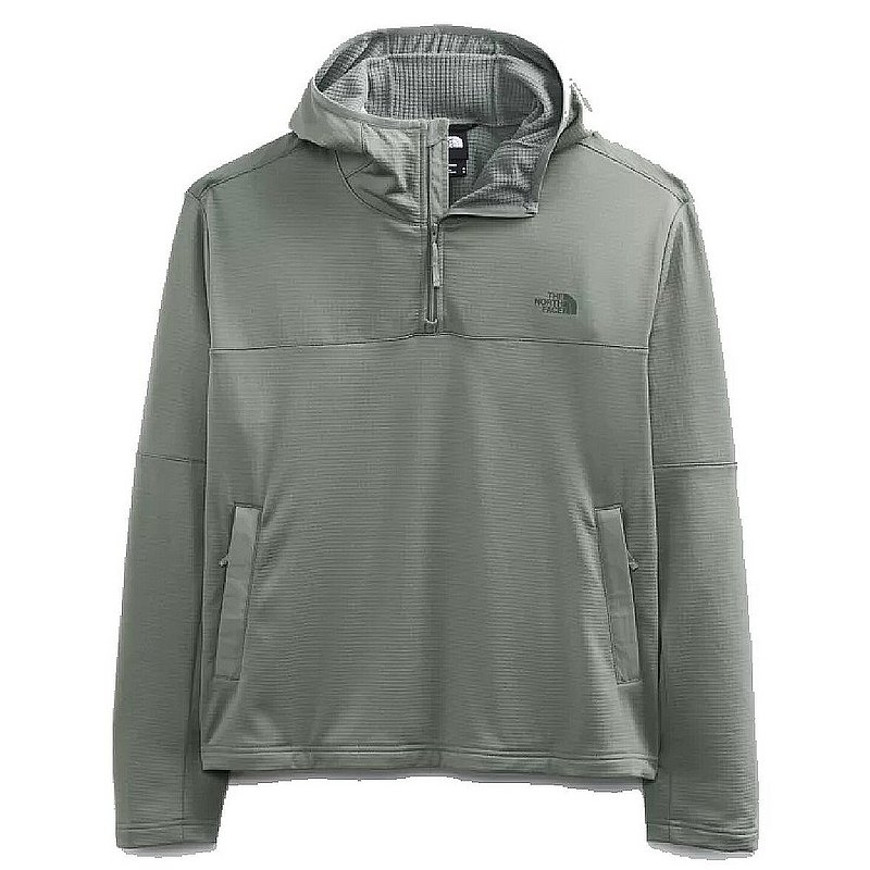 The North Face Men's Wayroute Pullover Hoodie NF0A5365 (The North Face)