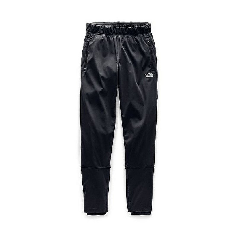 The North Face Men's Winter Warm Hybrid Pants NF0A3RNE (The North Face)