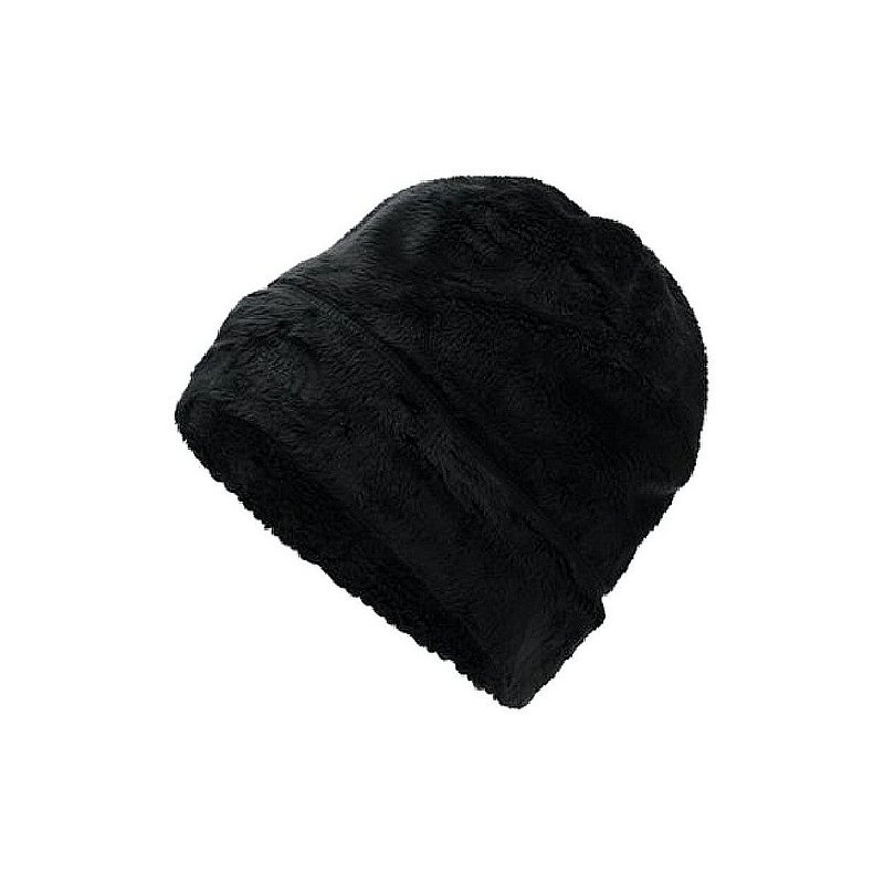 The North Face Osito Beanie NF0A3FHU (The North Face)