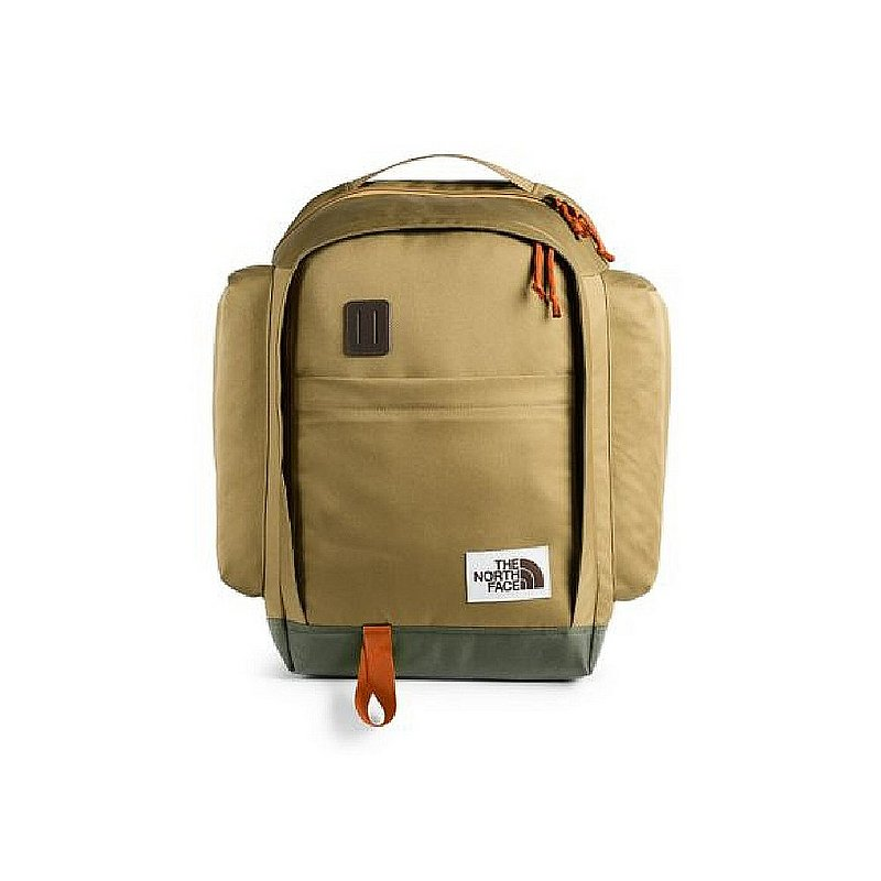 The North Face Ruthsac Backpacks NF0A3KY2 (The North Face)