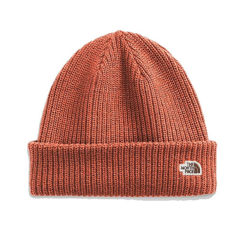 The North Face Salty Dog Beanie NF0A3FJW (The North Face)