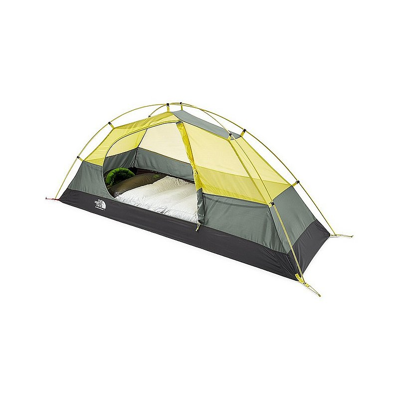 The North Face Stormbreak 1 Tent NF0A3BYI (The North Face)