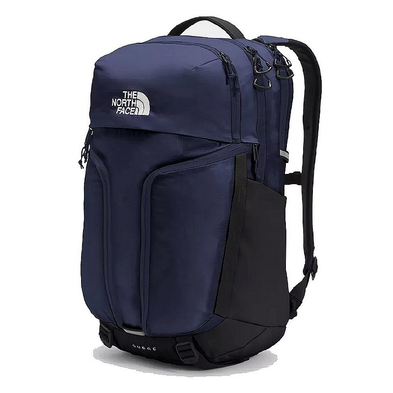 The North Face Surge Backpack NF0A52SG (The North Face)