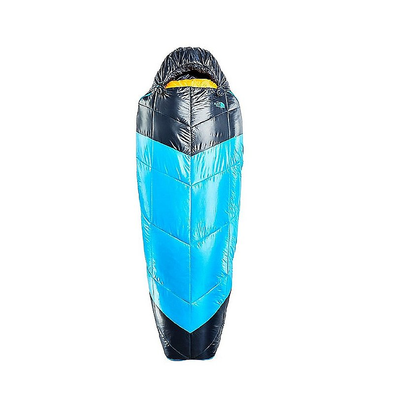 The North Face The One Sleeping Bag NF0A3G6E (The North Face)