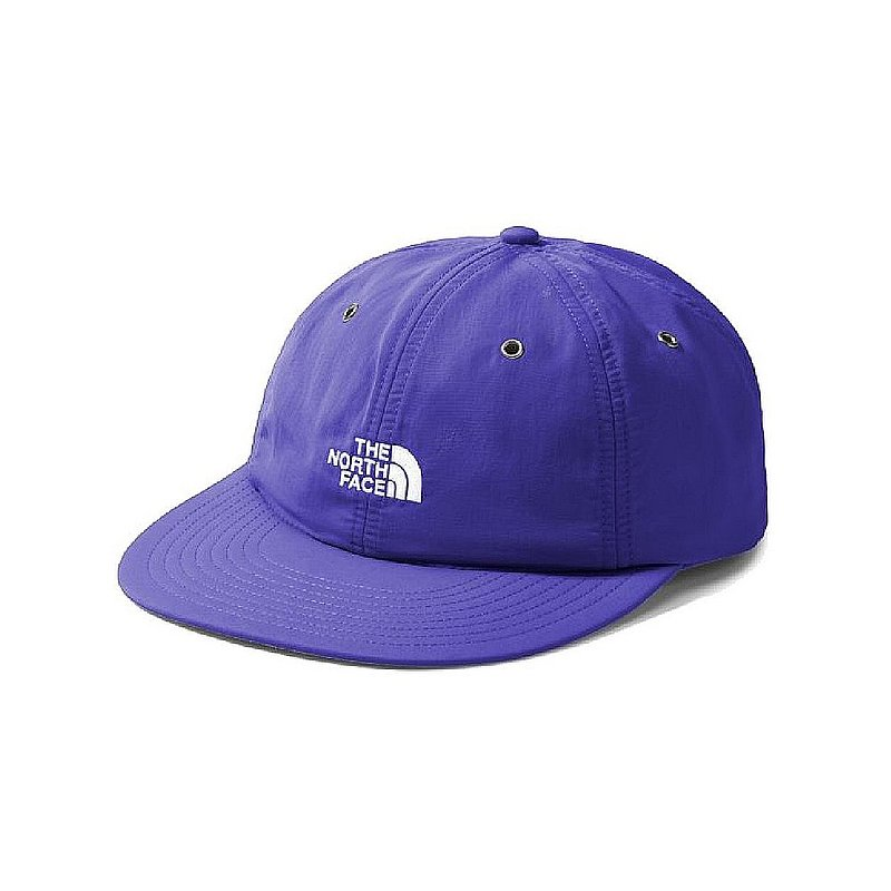 f558d7f8165 The North Face Throwback Tech Hat NF0A3FFM