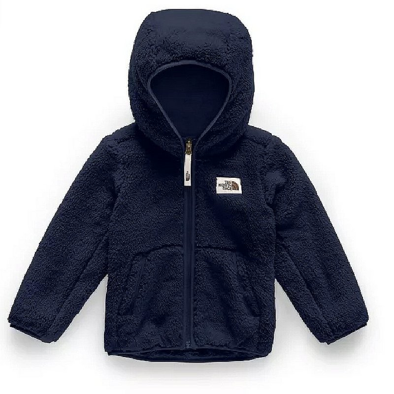 Infants Amp Toddlers Clothing Toddler Clothes