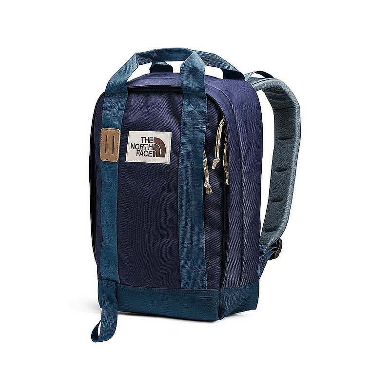 The North Face Tote Pack NF0A3KYY (The North Face)