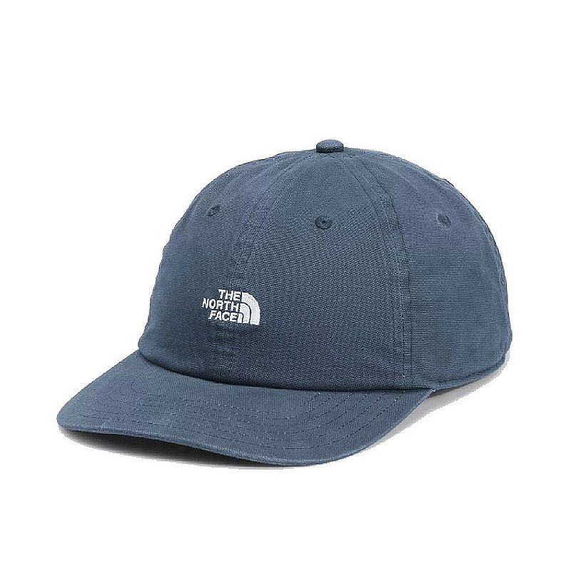 The North Face Washed Norm Hat NF0A3FKN (The North Face)