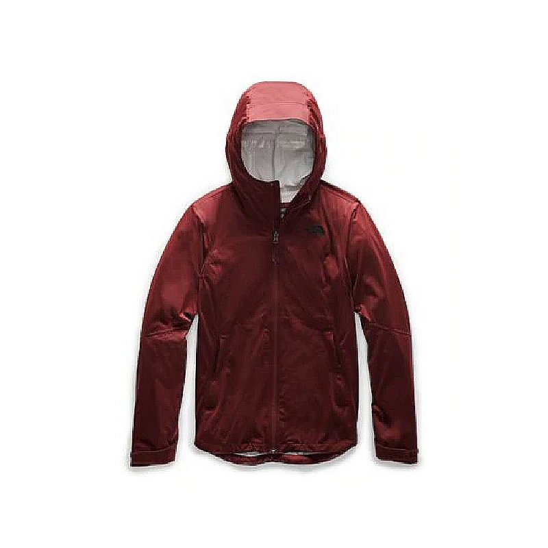 The North Face Women's Allproof Stretch Jacket NF0A3OC1 (The North Face)