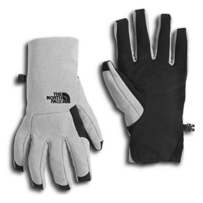 662d5c2d979f The North Face Women s Apex Etip Glove NF00A6L9 (The North Face)