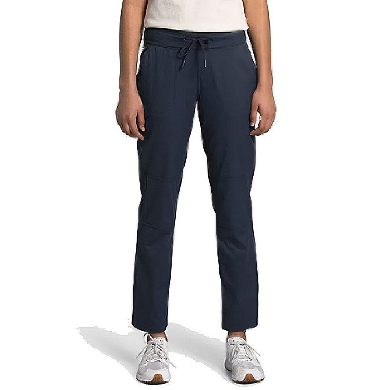 The North Face Women's Aphrodite Motion Pants NF0A4AQD (The North Face)
