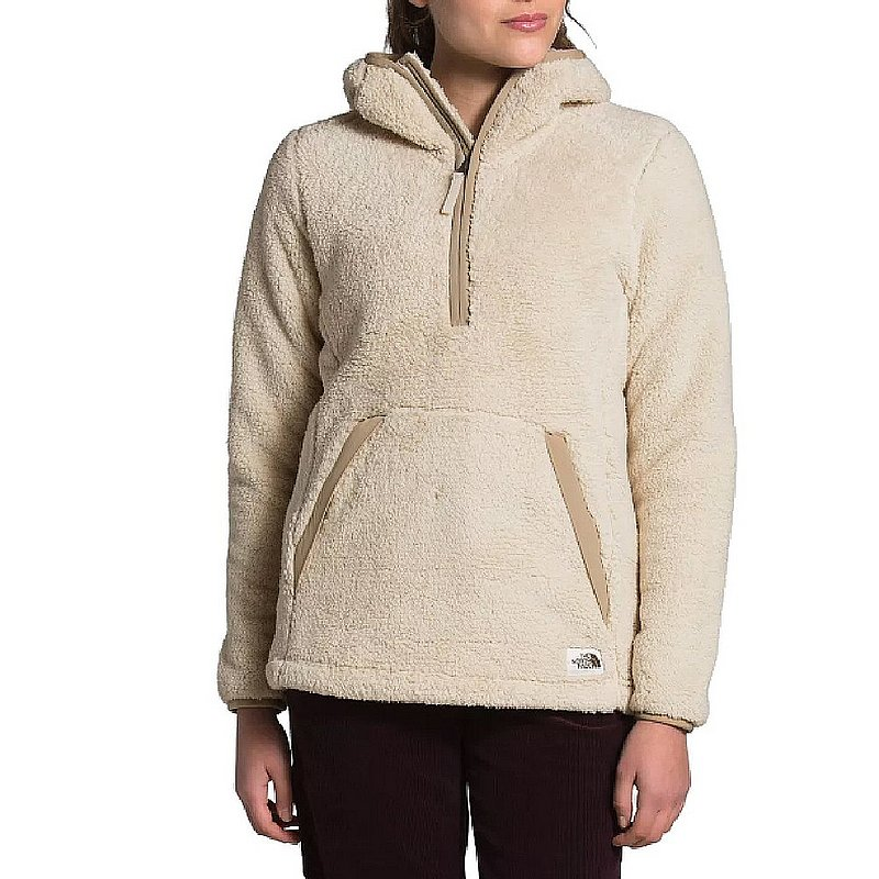 The North Face Women's Campshire Pullover Hoodie 2.0 NF0A4R78 (The North Face)