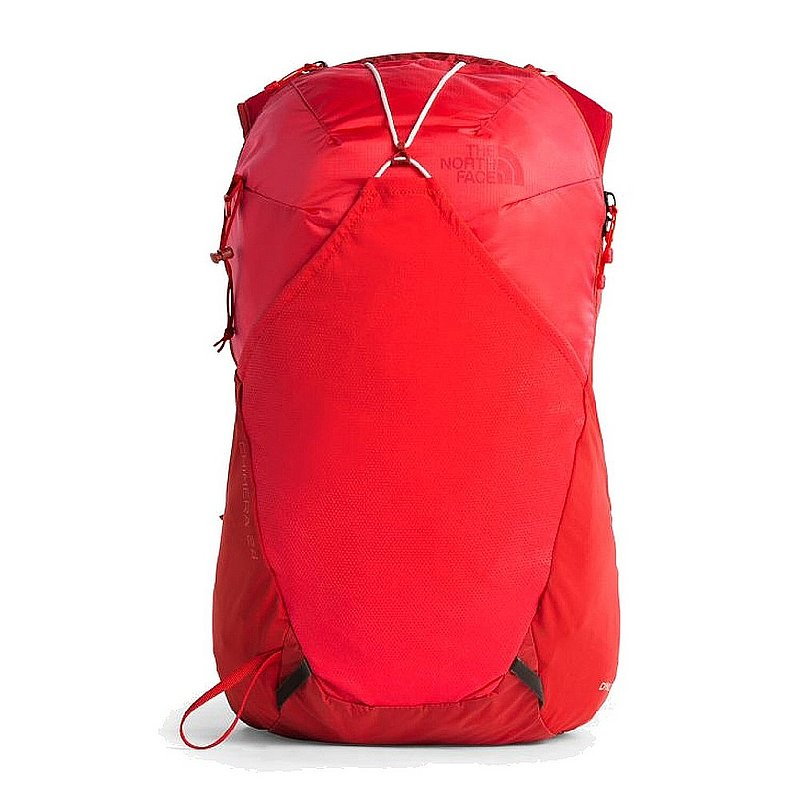 The North Face Women's Chimera 24 Backpack NF0A3GA3 (The North Face)