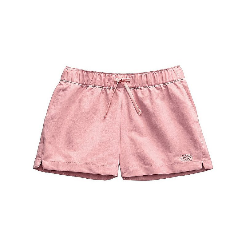 The North Face Women's Class V Shorts NF0A3XG4 (The North Face)