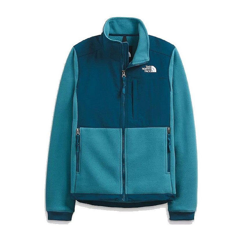 The North Face Women�s Denali 2 Jacket NF0A4R2U (The North Face)