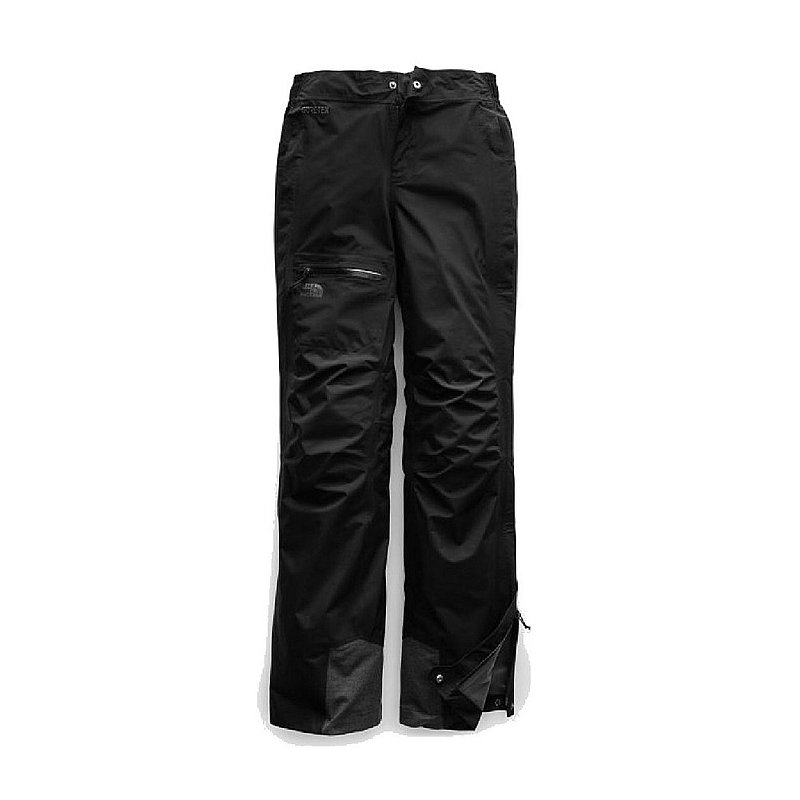 The North Face Women's Dryzzle Full Zip Pants NF0A3KTJ (The North Face)