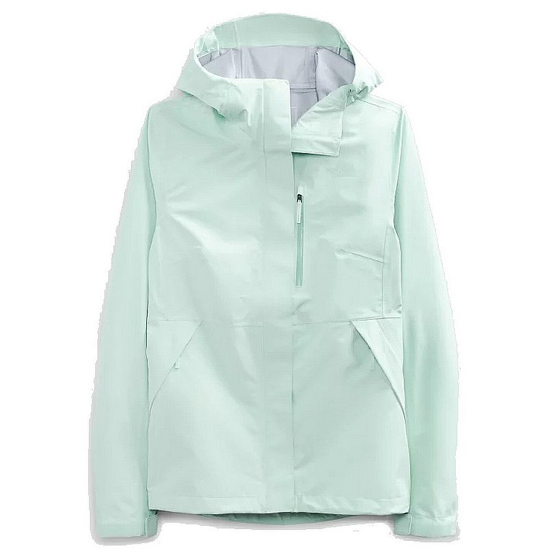 The North Face Women's Dryzzle FUTURELIGHT Jacket NF0A4AHU (The North Face)