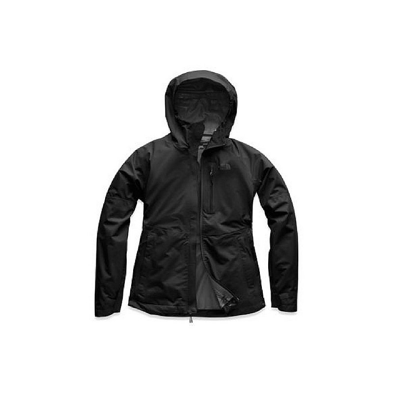 The North Face Women's Dryzzle Jacket NF0A3OCJ (The North Face)