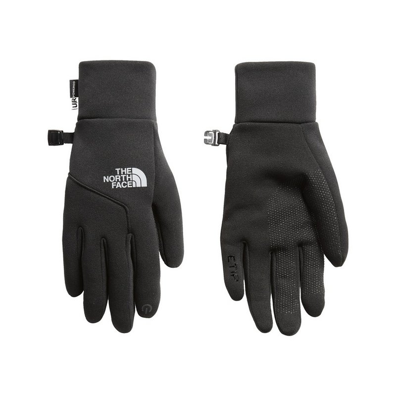 The North Face Women's Etip Glove NF0A3KPP (The North Face)