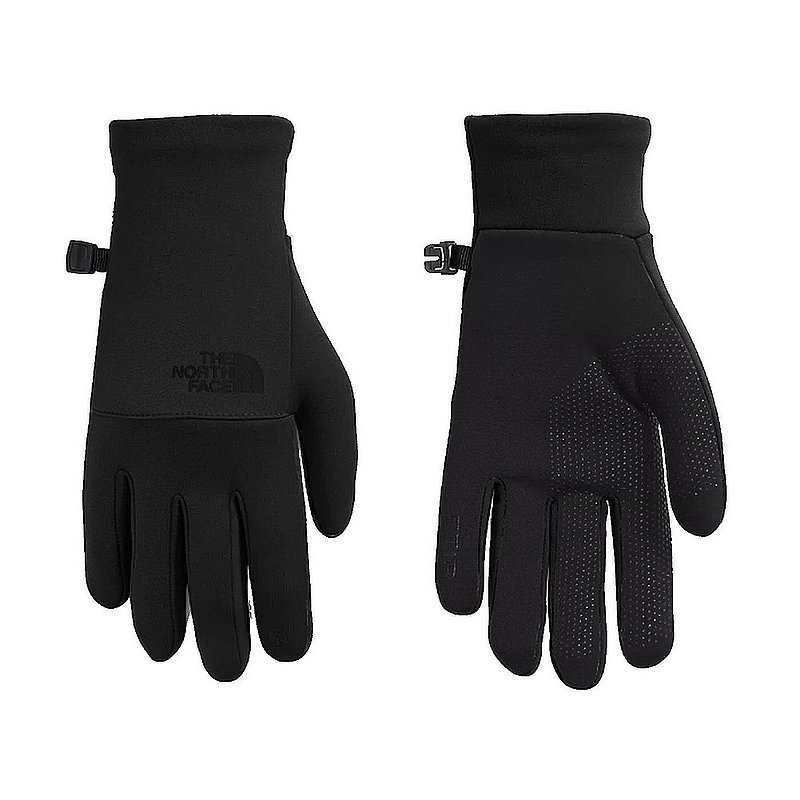 The North Face Women's Etip Recycled Gloves NF0A4SHB (The North Face)