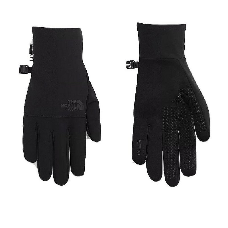 The North Face Women's Etip Recycled Tech Glove NF0A4SFU (The North Face)