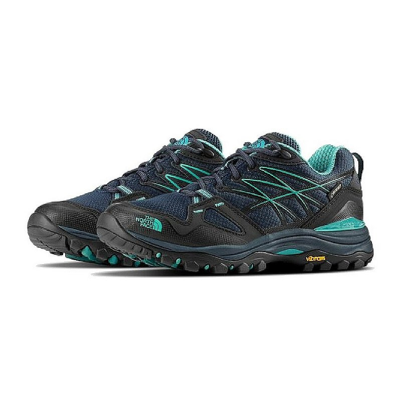 The North Face Women's Hedgehog Fastpack GORE-TEX Shoes/Sneakers NF00CDG0 (The North Face)