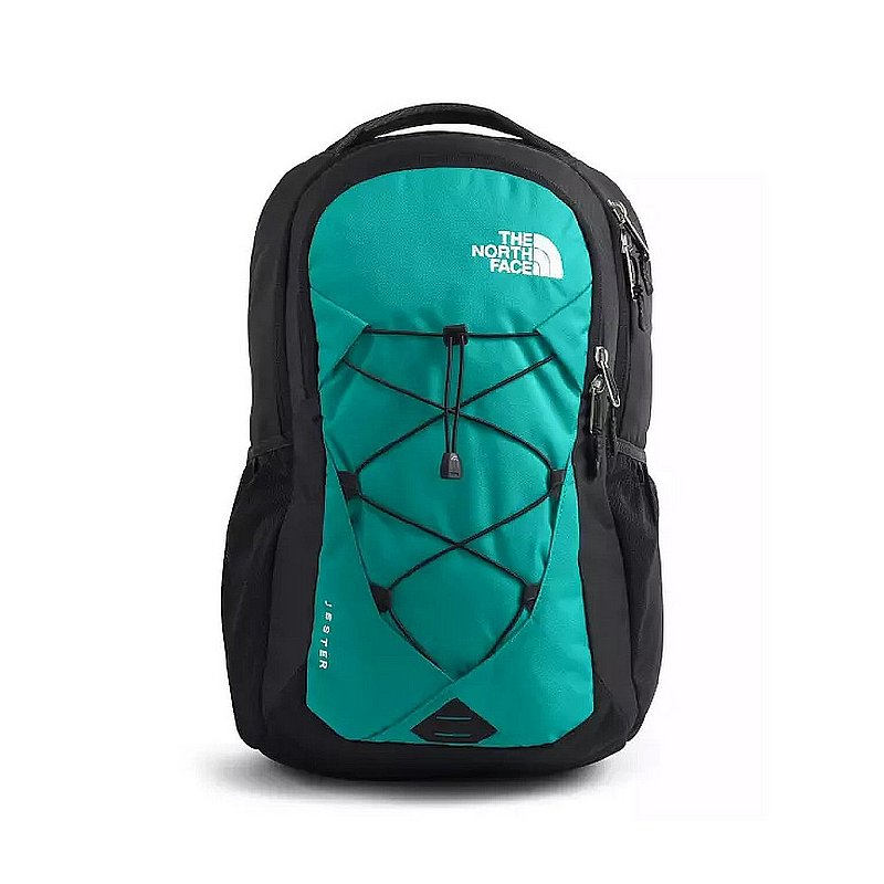 The North Face Women's Jester Backpack NF0A3KV8 (The North Face)