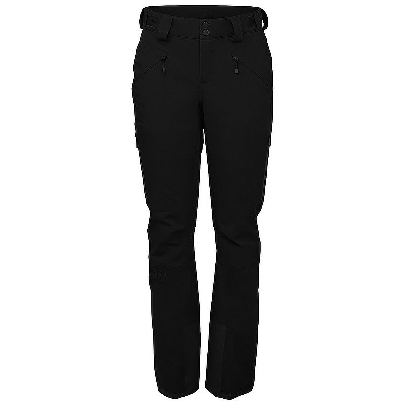 The North Face Women's Lenado Pants NF0A4R1I (The North Face)