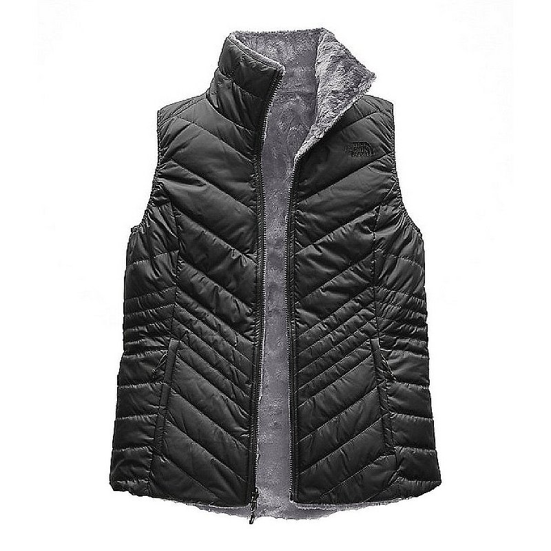 The North Face Women's Mossbud Swirl Vest NF0A3MEQ (The North Face)