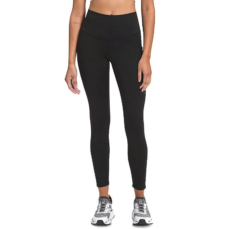 The North Face Women's Motivation High-Rise 7/8 Pocket Tights NF0A5398 (The North Face)