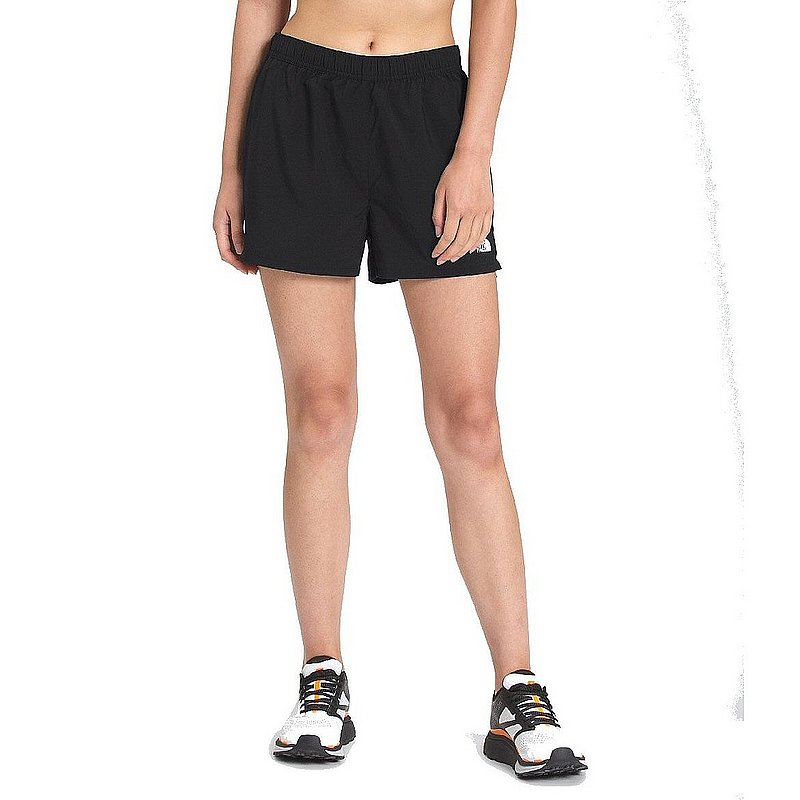The North Face Women's Movmynt Shorts NF0A539N (The North Face)