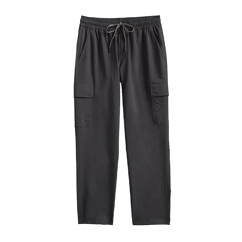 The North Face Women's Never Stop Wearing Cargo Pants NF0A535D (The North Face)