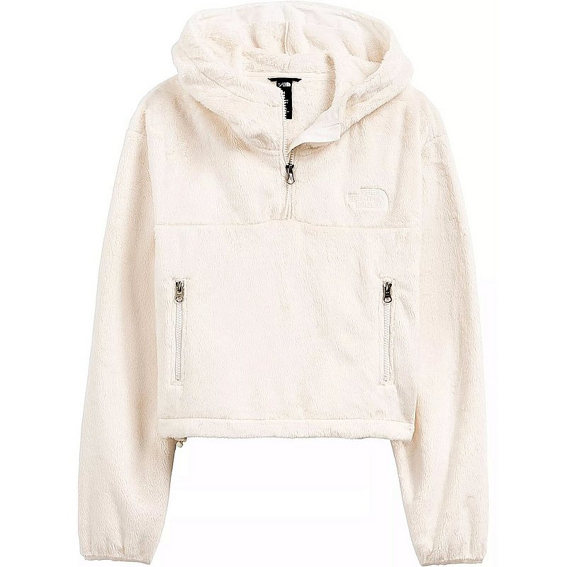 The North Face Women�s Osito 1/4 Zip Hoodie NF0A5GIN (The North Face)